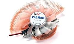 Zalman VF700-Cu LED