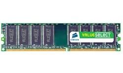 Corsair ValueSelect 2GB DDR2-667 CL5