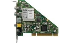 Hauppauge WinTV-HVR-1100