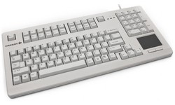Cherry TouchBoard G80-11900 Grey (US)
