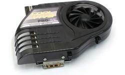 Cooler Master CoolViva Pro SE