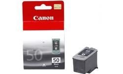 Canon PG-50BK