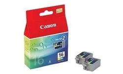 Canon BCI-16