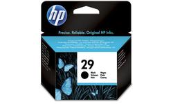 HP 29 40ml