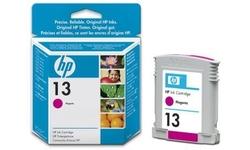 HP 13 Magenta