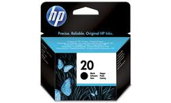 HP 20 28ml
