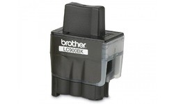 Brother LC-900 Black