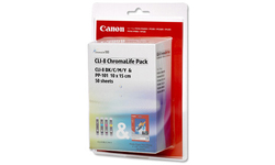 Canon CLI-8 Multi Pack