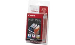 Canon BCI-6 Multi Pack