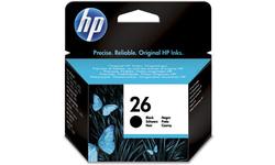 HP 26 40ml