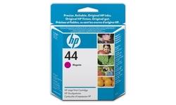HP 44 Magenta