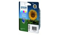 Epson T018