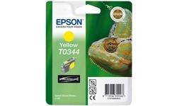 Epson T0344