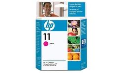 HP 11 Magenta