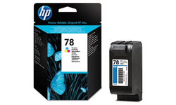 HP 78 19ml