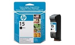 HP 15 14ml