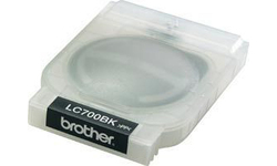 Brother LC-700BK