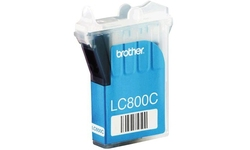 Brother LC-800C