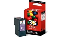 Lexmark 35