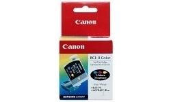Canon BCI-11C 3pk