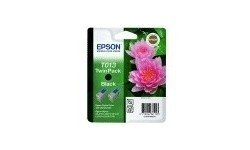 Epson T013 Twin Pack