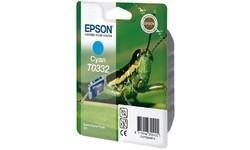 Epson T0332