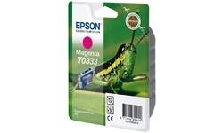Epson T0333