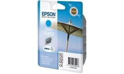 Epson T0452