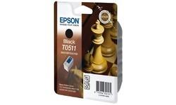 Epson T0511