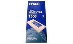 Epson T503