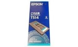 Epson T514