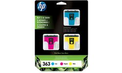 HP 363 Multi Pack