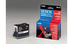 Xerox Y100