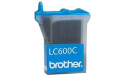 Brother LC-600C