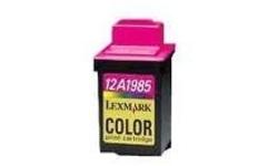 Lexmark 85