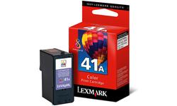Lexmark 41A