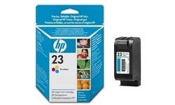 HP 23 15ml