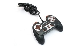 Thrustmaster Dual Trigger 3in1 Rumble Force