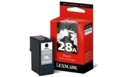 Lexmark 28A