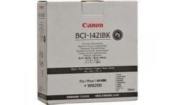 Canon BCI-1421BK
