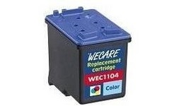Wecare WEC1104