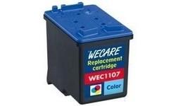 Wecare WEC1107