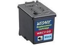 Wecare WEC1120