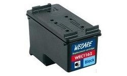 Wecare WEC1162