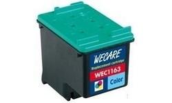 Wecare WEC1163