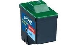 Wecare WEC1184