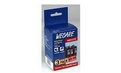 Wecare WEC4219