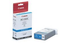 Canon BCI-1302 Blue