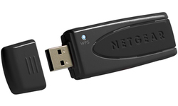 Netgear RangeMax Dual Band Wireless-N USB adapter