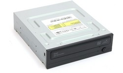 Samsung SH-S203D/BEBN